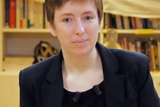 Les méthodes de la féministe Caroline De Haas, dignes du harcèlement