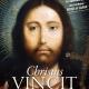 """25 juin à Paris : conférence de Monseigneur Schneider pour son livre """"Christus Vincit"""""""