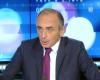 """Zemmour sur l'évacuation de clandestins à Paris : """"Il faut assumer la violence. Ces migrants n'ont rien à faire en France"""""""