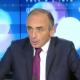 Zemmour : «Des milices citoyennes s'opposeront aux caïds immigrés»