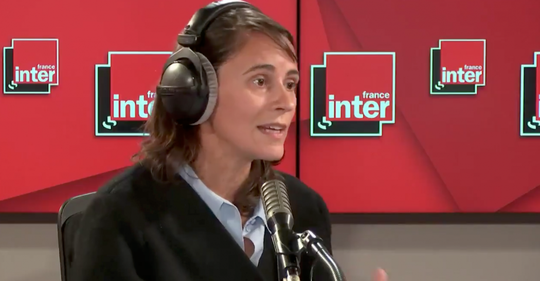 France inter somme le CSA de contrôler les éditorialistes de droite