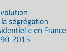Immigration, ségrégation, partition