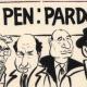Zemmour : «Jean-Marie Le Pen, Pasqua, De Villiers… et ceux qui alertaient par le passé avaient raison.»