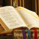 Nouvelle traduction du missel : Marie toujours vierge ?