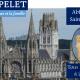 Chapelet pour la France et la Famille à ROUEN
