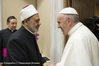 Pourquoi l'expression des relations institutionnelles entre catholiques et musulmans irrite et déconcerte