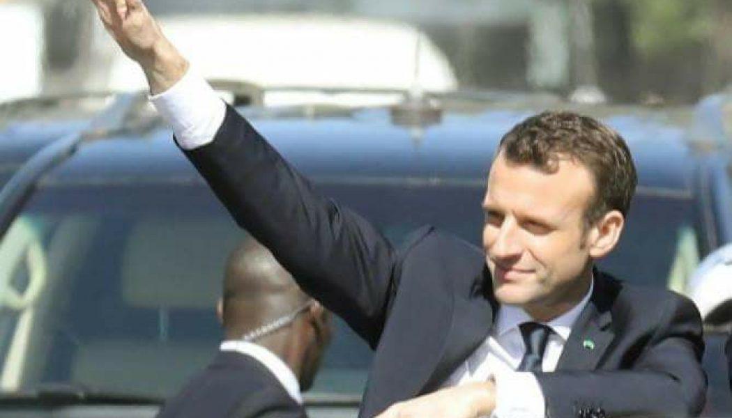 """""""L'obligation scolaire dès 3 ans prônée par Emmanuel Macron : pire que la Schulpflicht ?"""""""