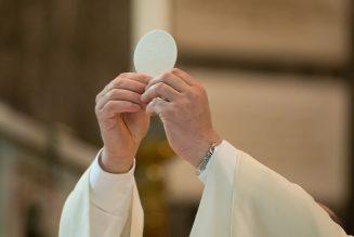 Vivez la Fête-Dieu auprès des miracles eucharistiques