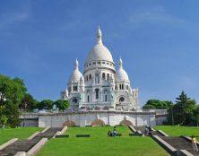 L'ancien Grand-Maître du Grand-Orient de France a pété un boulon