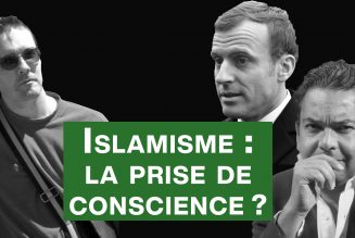 I-Média – Islamisme : la prise de conscience médiatique ?
