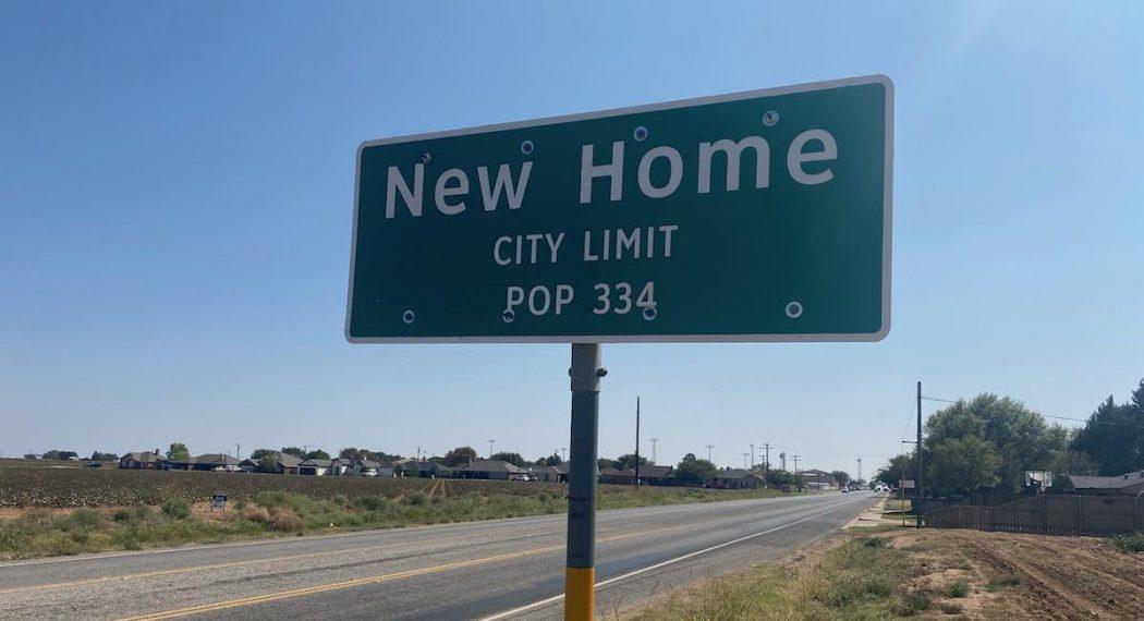 Une ville du Texas se déclare «ville sanctuaire» pour les enfants à naître