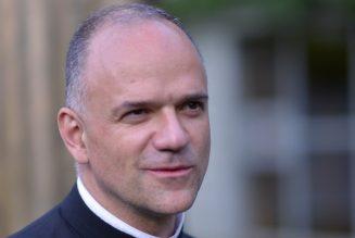 Le Vatican a préféré pour l'instant ne pas reprendre les discussions doctrinales avec la FSSPX