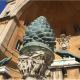 Rome avec Laurent Dandrieu – novembre 2020