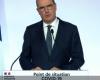 COVID et Marseille : les intox de Monsieur Castex (mise à jour au 20 octobre)
