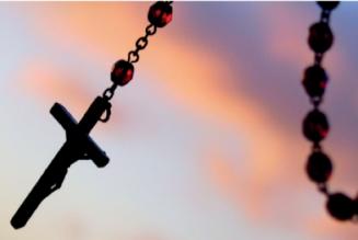 4 bonnes raisons de réciter le Rosaire en ce mois d'octobre