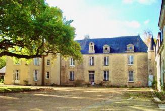A la découverte des bénédictines de Martigné-Briand (et de leur atelier de confitures)