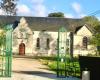Le Carmel de Micy-Orléans, son histoire et ses produits