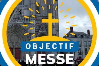 Manifestation ce samedi à Senlis pour la messe