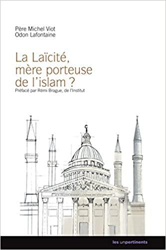 Au mois d'avril 1794, il ne restait pas en France 150 paroisses où l'on disait publiquement la messe. Combien aujourd'hui ?