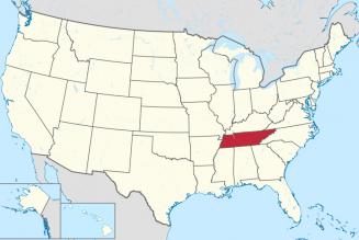 Restriction de l'avortement au Tennessee