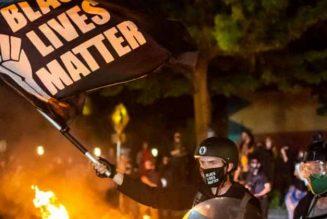 La gauche a répandu partout une atmosphère d'intimidation, qui n'est pas sans rappeler le totalitarisme