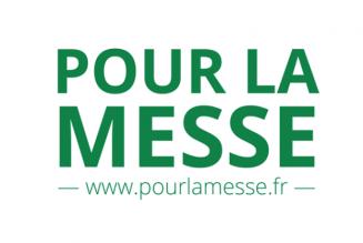 Liberté de culte : les catholiques de France manifestent
