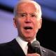 L'épiscopat américain se prépare à répliquer à la politique pro-avortement de Joe Biden