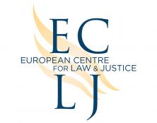 Un texte vise à faire de l'avortement un droit fondamental selon l'Union européenne