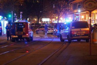 Attentats islamistes : ça continue