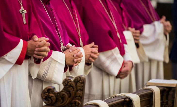 Un pasteur luthérien s'inquiète du chemin synodal allemand