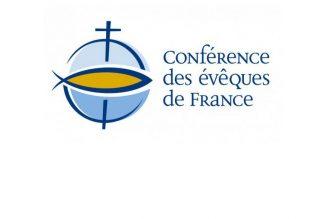 Le président de la Conférence des évêques de France dépose un recours devant le Conseil d'Etat