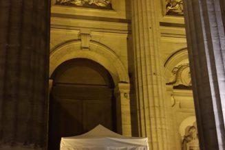 La manifestation pour la messe à Grenoble est interdite par le préfet