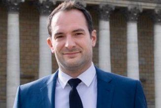 """La """"droite"""" offre la présidence du Conseil départemental du Gard à la gauche"""
