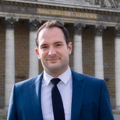La «droite» offre la présidence du Conseil départemental du Gard à la gauche