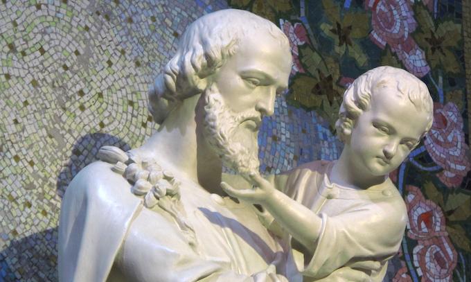 Neuvaine à Notre Dame de la Médaille miraculeuse – Jour 2