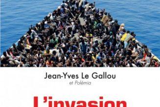Assimilation ? Séparation ? Communautarisation ? Remigration : le VIe Forum de la dissidence de Polémia