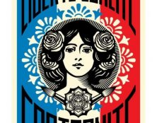 """""""Une liberté ne doit être réputée légitime qu'en tant qu'elle accroît notre faculté pour le bien; hors de là, jamais."""" Léon XIII"""