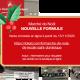 Marché de Noël en ligne du groupe scolaire St-Dominique (Le Pecq 78)