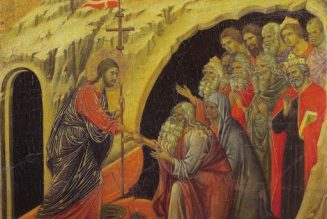 L'Au-Delà et le Salut : la révélation de Notre-Seigneur