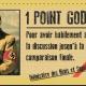 L'utilisation d'Hitler dans la fabrication du politiquement correct