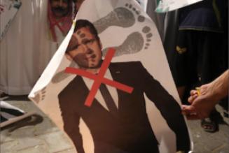 Erdogan ou l'islamo-nationalisme en marche