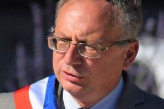 Le maire de Camaret au tribunal pour défendre les commerces non-alimentaires
