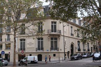 L'inspection générale de l'administration enquête sur la Fondation Pierre Bergé