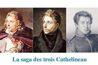La saga des trois Cathelineau