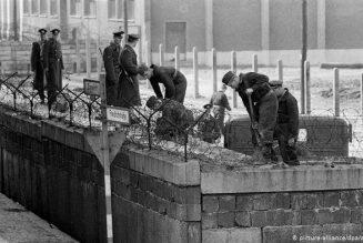 Liberté scolaire : le gouvernement s'inspire de Berlin-Est