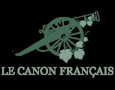 Le Canon Français : le vin au service du patrimoine