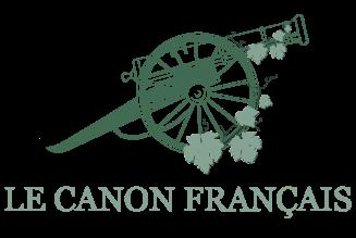 Nouvelle cuvée-cause du Canon français : un muscadet de qualité au service du fort du petit bé au large de Saint Malo