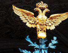 Le retour de la monarchie en Russie ?