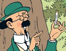 """Gilbert Collard : """"Si après avoir entendu monsieur vaccin, vous vous faites vacciner, vous êtes vraiment très courageux ! """""""