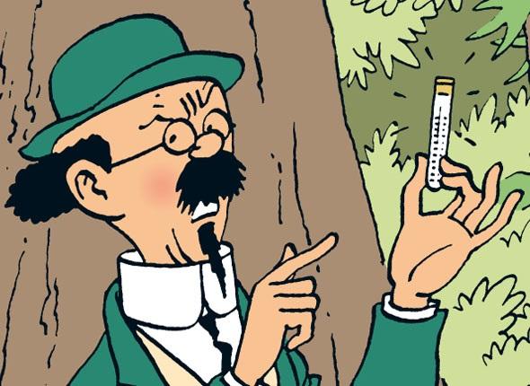 Gilbert Collard : «Si après avoir entendu monsieur vaccin, vous vous faites vacciner, vous êtes vraiment très courageux ! «